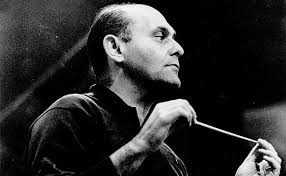 Decca Sir <b>Georg Solti</b>. Die Ära analoger Aufnahmen wird gerade im Bereich der <b>...</b> - Sir-Georg-Solti