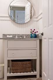 standard bathroom sink base cabi dimensions: cly idea standard bathroom sink sizes cabinets drain plumbing