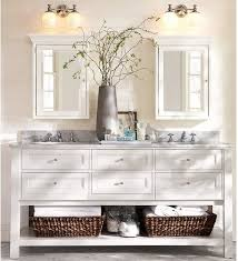 bathroom lighting over mirror maybe do something like the one below with lighting above 2 mirrors above mirror lighting bathrooms