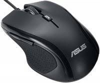 Компьютерные <b>мыши ASUS USB</b> - купить компьютерную <b>мышь</b> ...