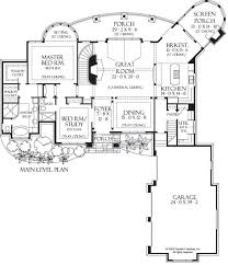 290 best floorplans images on pinterest floor plans, house floor House Plan Sri Lanka first floor plan of the hollowcrest house design plan 5019 house plan sri lanka download