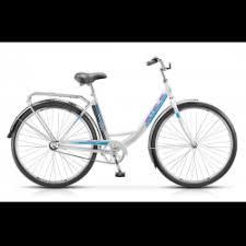 Отзывы о <b>Велосипед Stels Navigator 345</b>