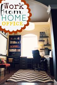 definitely need to get organized get your home office organized catch office space organized