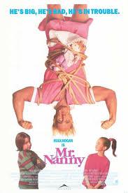 mr babysitter dvd oder blu ray leihen videobuster de poster