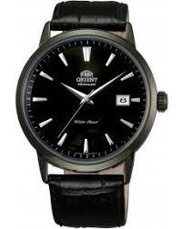 <b>Часы Ориент</b> мужские: наручные мужские <b>часы Orient</b> в Украине ...
