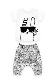<b>Комплект</b>: <b>футболка</b>, шорты <b>RBC</b> арт МЛ371262/W19041228889 ...