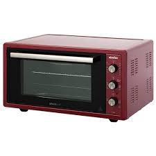<b>Мини</b>-<b>печь Simfer M4524</b> от 7990 р., купить со скидкой на utro.ru