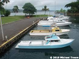 essay on hawaii essay help state of hawaii   kanarra hawaii