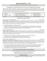 cpa resume writer   cover letter sample for a medical office assistantcpa resume writer accounting resume cpa resume free certified public accountant cpa resume example