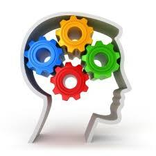 Resultado de imagen de la teoria del conocimiento