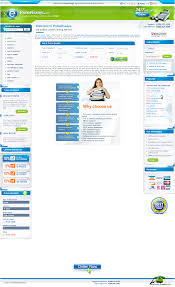 buy essays online here affordable prices buy essays online