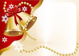 Resultado de imagem para imagem de cartão de natal