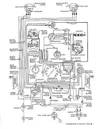 130 wiring diagram prefect 3 brush dynamo pre 1945 small ford wiring diagram prefect 3 brush dynamo pre 1945