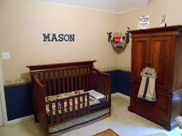 baby boy room ideas wallpapers charming baby furniture design ideas wooden