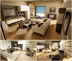 view in gallery ultra modern and creative bachelor pad bachelor pad ideas