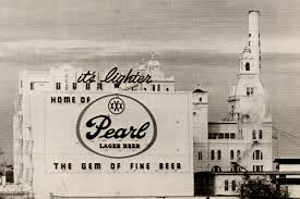 Image result for the Pearl brewery