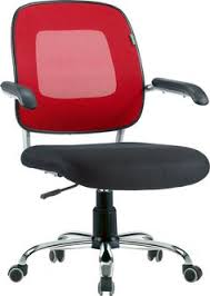 red mesh fabric swivel conference meeting chair mesh top for seat and back plastic armrest wood base butterfly mechanism staff cheap computer office chair black fabric plastic mesh ergonomic office