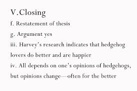 blank outline essaycom com blank outline essay