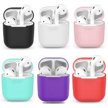 Best value Airpod <b>Case</b> – Great deals on Airpod <b>Case</b> from global ...
