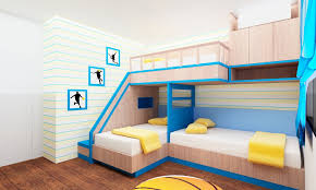 Cool Beds Very Cool Beds For Boys Over Ten In One Bedroom Atzinecom