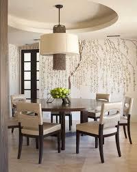 dining room wall decorating ideas:  dining room ideas