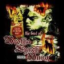 The Best of Brotha Lynch Hung