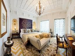 Luxurious Master Bedroom 48 Luxurious Master Bedroom Interior Design Ideas