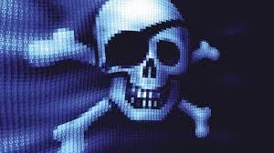 Хакеры полностью взломали антипиратскую систему защиты ...