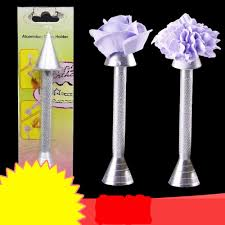 d42 big size icing nozzle cup cake decorating piping tip baking pastry tool kitchen bakeware