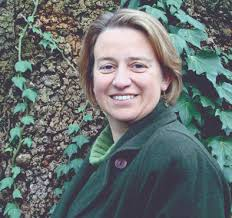 'An Open Tribe' interview with Sue Goss and Natalie Bennett - 14-natalie-bennett