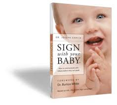 sign-with-your-baby-by-joseph-garcia-baby- - sign-with-your-baby-by-joseph-garcia-baby-sign-language-book