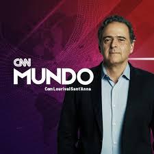 CNN MUNDO