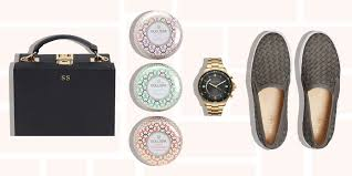 22 Best Christmas Gifts for Her in 2017 - Unique Gift Ideas for Women