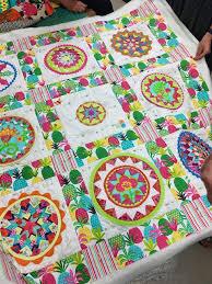 Classy Fun Times (с изображениями) | Детское одеяло, Одеяло ...