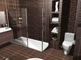 small bathroom blueprints designs colors