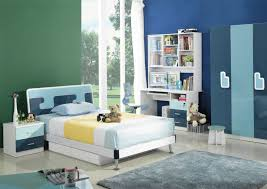 cool painting ideas for modern interior fantastic interior painting with blue boy bedroom bedroom furniture bedroom interior fantastic cool