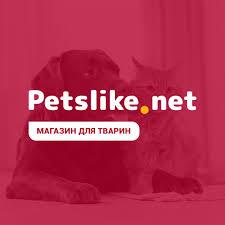 Рейтинг <b>кормов для кошек</b> 2020 - Топ 10 Лучших <b>кормов для</b> ...