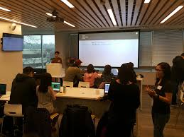 e writing services editing online content and social media why we still need girls learning code events