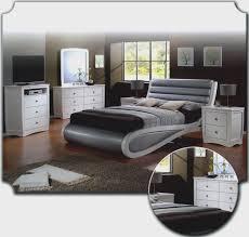 boy bedroom sets photo 4 boy furniture bedroom