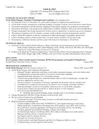 resume template gallery of good resumes templates 89 amusing how to make a great resume template