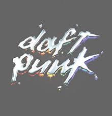 <b>Daft Punk</b> - <b>Discovery</b> [Vinyl] - Amazon.com Music