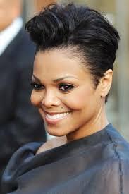 Ora per Janet Jackson si apre una nuova fase, quella di produttrice cinematografica. Lo studio indipendente Lionsgate e Janet (così firma tutti i suoi album ... - janet_jackson-20111