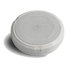 OTT-<b>QD55</b> circular <b>HD</b> audio monitor microphone, 360°monitor ...