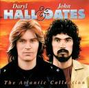 The Atlantic Collection album by Daryl Hall & John Oates