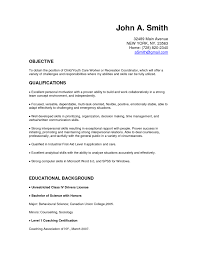 child care provider resume samples templates for us child x cover gallery of child care resume samples