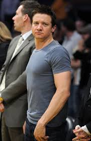 best images about jeremy renner special agent jeremy renner twitter search