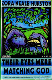 best images about books things donald o connor zora neale hurston their eyes were watching god