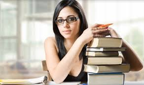 DB Writing Services   Custom Writing Services  term paper writing service