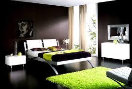 feng shui dark green bedroom bedroom ideas mint green walls bedroom ideas in green and brown bedroom design ideas dark