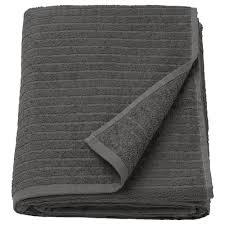 <b>Полотенца</b> для ванной <b>100х150</b> см - купить в интернет-магазине ...